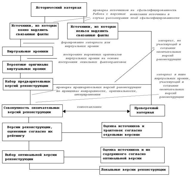 Схема 1tr_8.